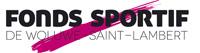 Logo Fonds Sportif 1