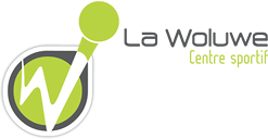 LaWoluwe2