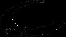 c2c_logo2